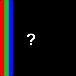 mediainfo_logo